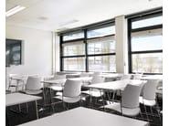 Fontys Hogeschool, NL-Tilburg