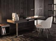 Secretary desk CLOSE | Secretary desk - Minotti