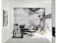 Washable nonwoven wallpaper CM002 | Wallpaper - CREATIVESPACE