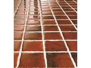 Ceramic mosaic COLOR - AREZIA