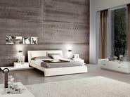 Direct-indirect light wall lamp COMPONI75 UNO PARETE - Cini&Nils