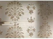 Porcelain stoneware wall tiles with concrete effect CONCEPT   Wall tiles - Ragno