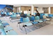 Traverse Groene Hart Hospital Gouda NL