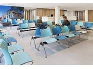 Groene Hart ziekenhuis, NL-Gouda