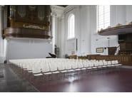Church Zierikzee NL
