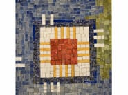 Marble mosaic D4 - FRIUL MOSAIC