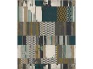 Glass-fibre textile DE-01 - MOMENTI di Bagnai Matteo