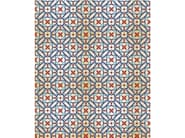 Motif glass-fibre textile DE-05 - MOMENTI di Bagnai Matteo