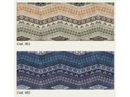 Motif glass-fibre textile DE-13 - MOMENTI di Bagnai Matteo