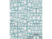 Motif glass-fibre textile DE-31 - MOMENTI di Bagnai Matteo