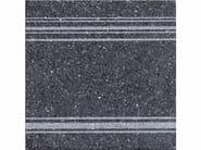 Marble grit wall tiles DOPPIALINEA - Mipa