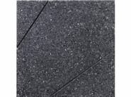 Marble grit wall tiles DOPPIOSEGNO - Mipa