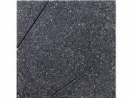 Rivestimento in graniglia DOPPIOSEGNO - Mipa