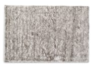 Tappeto a pelo lungo rettangolare DOWNY - Calligaris