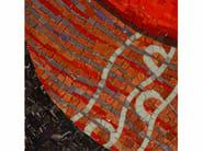 Marble mosaic E3 - FRIUL MOSAIC