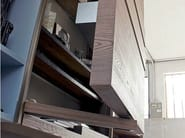 TV wall system EDIS 4 - Fimar