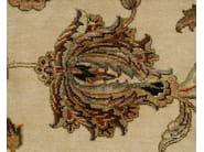 Tappeto fatto a mano EDONIA - Jaipur Rugs