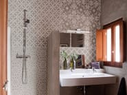 Motif stone effect wallpaper EVER - Inkiostro Bianco
