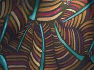 Mosaico in vetro EXOTICA TROPICAL - DG Mosaic
