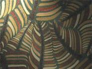 Mosaico in vetro EXOTICA VOGUE - DG Mosaic