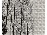 Motif wallpaper FAGALES - Wall&decò