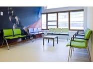 Feniks Traverse Hospital Vlietland NL