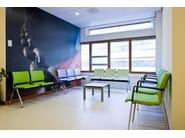 Vlietland ziekenhuis, NL-Schiedam