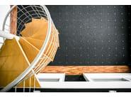 VISION metal COD. 800159 alte bruerei - Sandra Jaques