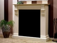 Fireplace Mantel VIENNA | Fireplace Mantel - Arvestyle