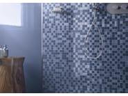 White-paste wall tiles FLAVOUR - Ceramiche Supergres