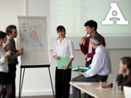 Health and safety training course FORMAZIONE PER LAVORATORI - Accademia della Tecnica