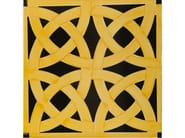 Ceramic wall tiles / flooring FOULARDS BRIGITTE - CERAMICA FRANCESCO DE MAIO