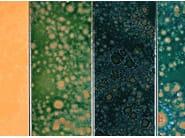 Indoor faïence wall tiles FUSION BATLLÒ | FB14 - DANILO RAMAZZOTTI ITALIAN HOUSE FLOOR