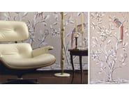Marble mosaic GEMMA 1 - FRIUL MOSAIC