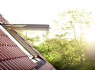 Roof window GPL VELUX - VELUX
