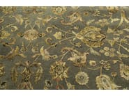 Tappeto fatto a mano HYDRA - Jaipur Rugs