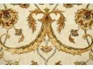 Tappeto fatto a mano HYDRA - Jaipur Rugs