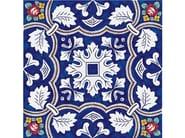 Rivestimento / pavimento in ceramica I GRANDI CLASSICI ACCIAROLI - CERAMICA FRANCESCO DE MAIO