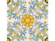 Rivestimento / pavimento in ceramica I GRANDI CLASSICI GLORIA - CERAMICA FRANCESCO DE MAIO