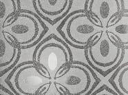 Mosaico in vetro IKRAM - DG Mosaic