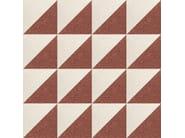 Marble grit wall/floor tiles INTERMEZZO - Mipa