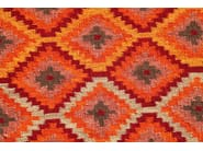 Rug with geometric shapes IZMIR - Jaipur Rugs