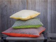 Acrylic Sunbrella® fabric JACQUARD EDGAR - Dickson