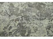 Handmade rug KALI - Jaipur Rugs