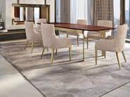 Rectangular rug KARPET 6 - Capital Collection by Atmosphera