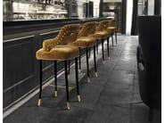 Kelly bar chair
