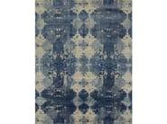 Handmade rug KHAKI - Jaipur Rugs