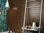 Double-fired ceramic wall tiles KIKO - Cooperativa Ceramica d'Imola S.c.