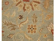 Tappeto fatto a mano KOLOS - Jaipur Rugs