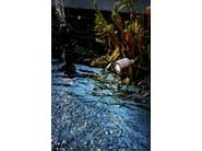 Stainless steel Outdoor floodlight / underwater lamp KOZI Z - BEL-LIGHTING